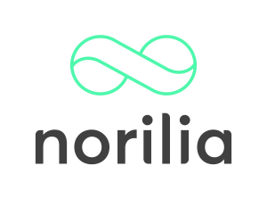 Norilia